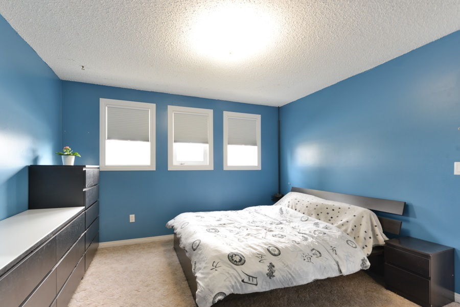 Photo 15: 6406 178 Street NW Edmonton 2 Bedroom Townhouse For Sale E4051465