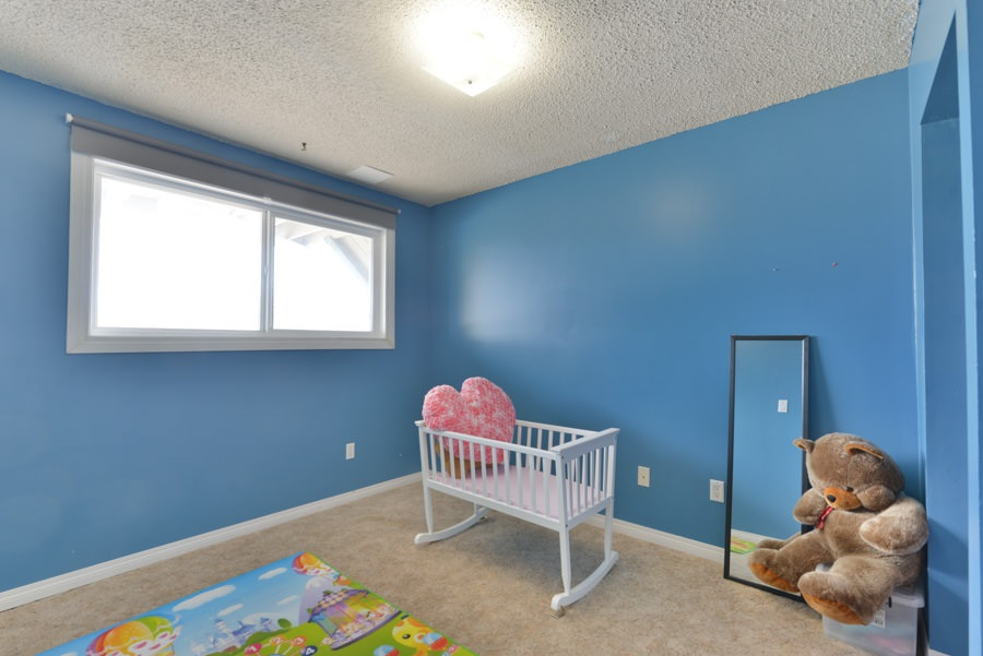 Photo 18: 6406 178 Street NW Edmonton 2 Bedroom Townhouse For Sale E4051465