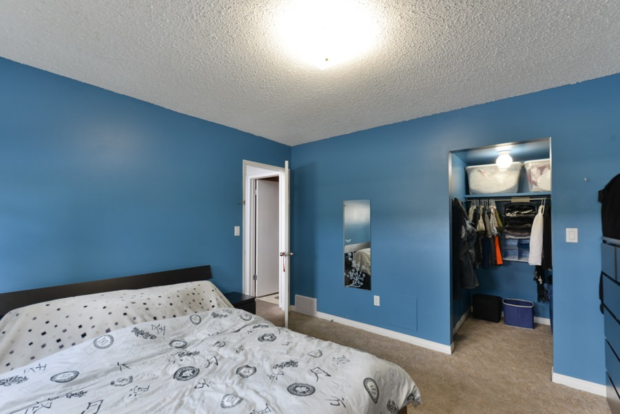 Photo 16: 6406 178 Street NW Edmonton 2 Bedroom Townhouse For Sale E4051465
