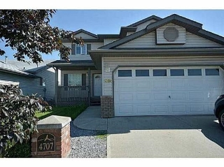 Main Photo: 4707 188 Street NW in Edmonton: Zone 20 House for sale : MLS(r) # E4053005