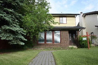 Main Photo: 3967 55 Street in Edmonton: Zone 29 House for sale : MLS(r) # E4054715