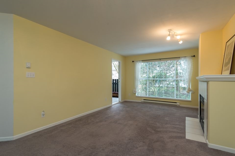 "Photo 3: 116 8880 JONES Road in Richmond: Brighouse South Condo for sale in ""Redonda"" : MLS® # R2147055"