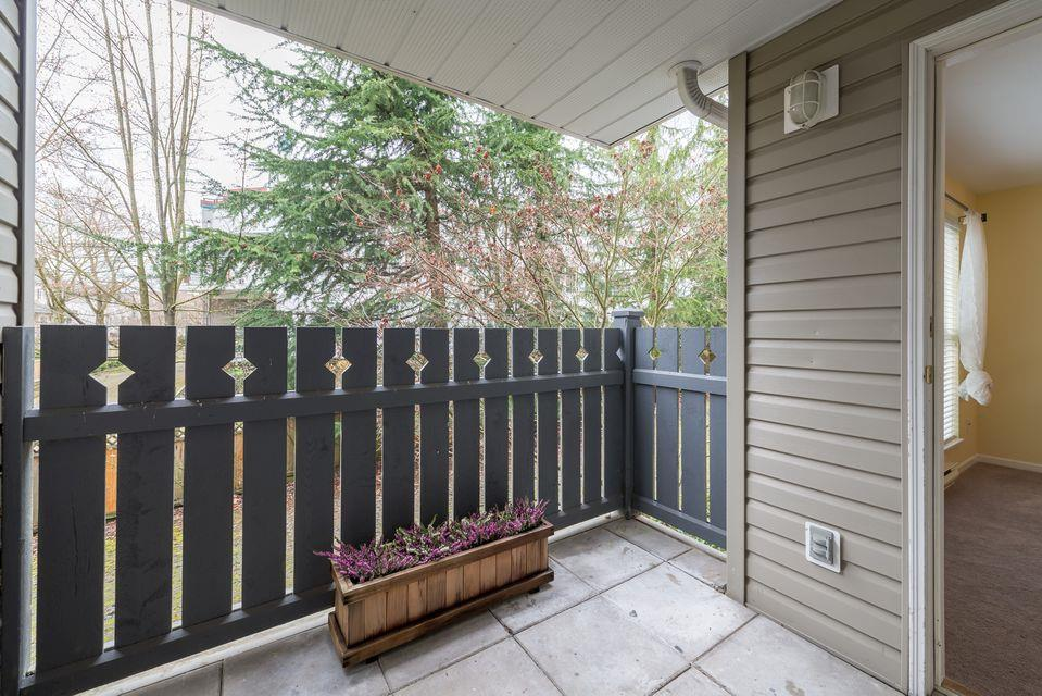 "Photo 11: 116 8880 JONES Road in Richmond: Brighouse South Condo for sale in ""Redonda"" : MLS® # R2147055"