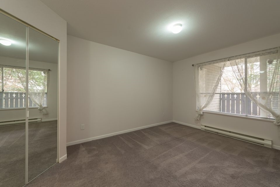 "Photo 7: 116 8880 JONES Road in Richmond: Brighouse South Condo for sale in ""Redonda"" : MLS(r) # R2147055"
