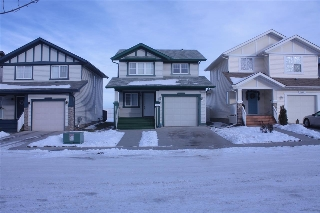 Main Photo: 3149 TRELLE Loop in Edmonton: Zone 14 House for sale : MLS(r) # E4055670