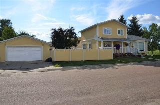Main Photo: 14028 118 Street in Edmonton: Zone 27 House for sale : MLS(r) # E4057605