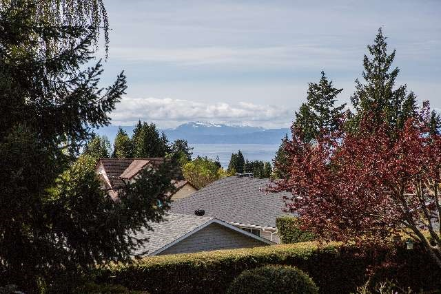 Photo 10: 6353 HOMESTEAD Avenue in Sechelt: Sechelt District House for sale (Sunshine Coast)  : MLS® # R2156793