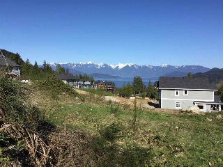 Main Photo: LOT 21 COURTNEY Road in Gibsons: Gibsons & Area Home for sale (Sunshine Coast)  : MLS(r) # R2158363