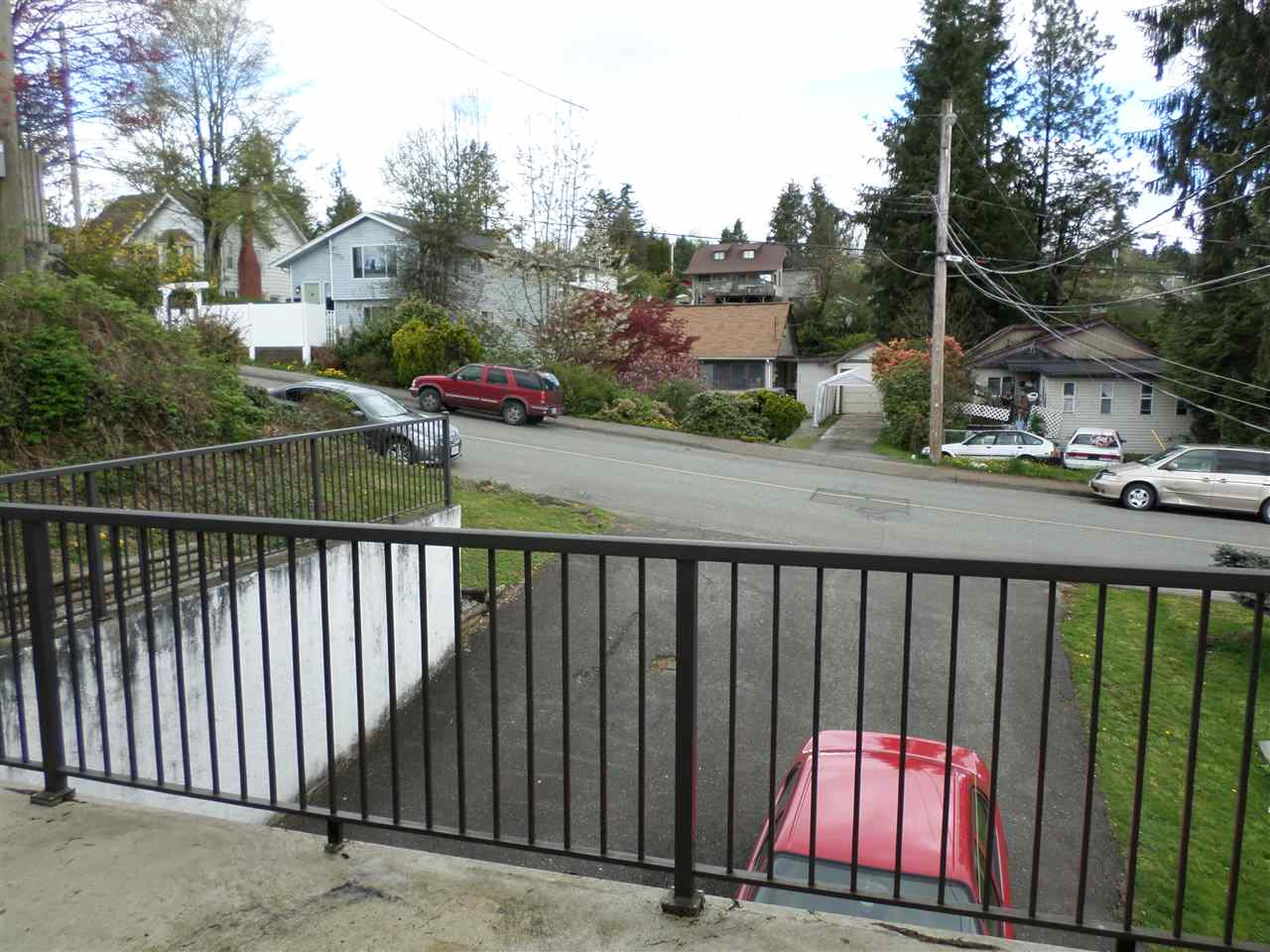 Photo 10: 32932 1ST Avenue in Mission: Mission BC House for sale : MLS(r) # R2158777