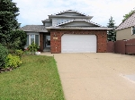 Main Photo: 12225 40 Street in Edmonton: Zone 23 House for sale : MLS(r) # E4060989