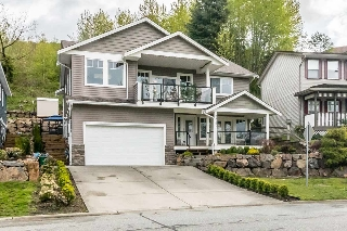 Main Photo: 35677 TIMBERLANE Drive in Abbotsford: Abbotsford East House for sale : MLS® # R2159547