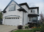 Main Photo: 2094 BLACKMUD CREEK Drive in Edmonton: Zone 55 House for sale : MLS(r) # E4061396