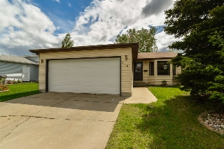 Main Photo: : Stony Plain House for sale : MLS(r) # E4063415