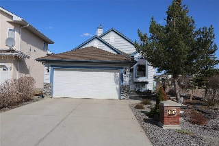 Main Photo: 4107 29 Street in Edmonton: Zone 30 House for sale : MLS® # E4063980