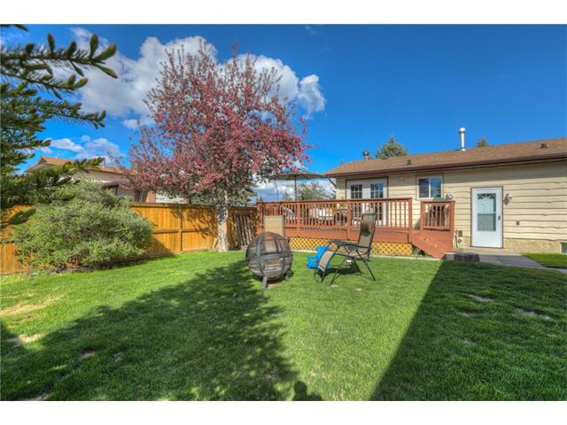 Photo 31: 436 WOODSIDE Road SW in Calgary: Woodlands House for sale : MLS® # C4117754