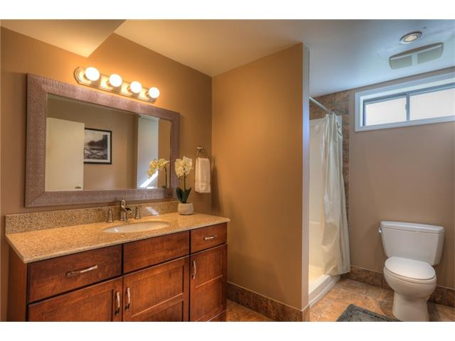 Photo 23: 436 WOODSIDE Road SW in Calgary: Woodlands House for sale : MLS® # C4117754