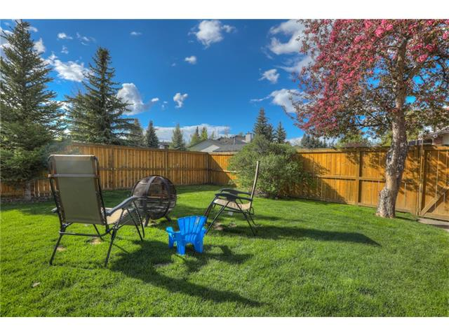 Photo 30: 436 WOODSIDE Road SW in Calgary: Woodlands House for sale : MLS® # C4117754