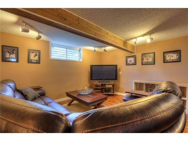 Photo 20: 436 WOODSIDE Road SW in Calgary: Woodlands House for sale : MLS® # C4117754