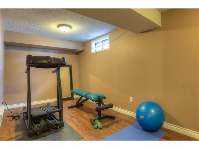 Photo 25: 436 WOODSIDE Road SW in Calgary: Woodlands House for sale : MLS® # C4117754