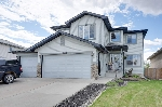 Main Photo: 5202 63 Street: Beaumont House for sale : MLS® # E4066345