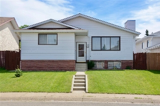 Main Photo: 2517 38A Street in Edmonton: Zone 29 House for sale : MLS(r) # E4067653