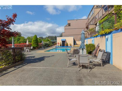 Photo 19: 218 485 Island Highway in VICTORIA: VR Six Mile Condo Apartment for sale (View Royal)  : MLS® # 379002