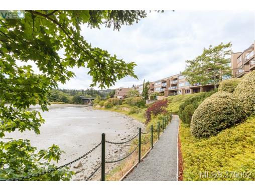 Photo 20: 218 485 Island Highway in VICTORIA: VR Six Mile Condo Apartment for sale (View Royal)  : MLS® # 379002