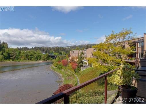Photo 18: 218 485 Island Highway in VICTORIA: VR Six Mile Condo Apartment for sale (View Royal)  : MLS® # 379002