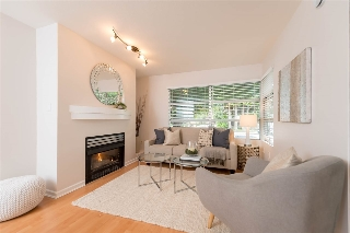 "Main Photo: 206 3083 W 4TH Avenue in Vancouver: Kitsilano Condo for sale in ""DELANO"" (Vancouver West)  : MLS(r) # R2177655"
