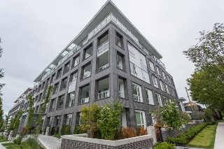 Main Photo: 508 6633 CAMBIE Street in Vancouver: South Cambie Condo for sale (Vancouver West)  : MLS®# R2180535