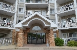 Main Photo:  in Edmonton: Zone 58 Condo for sale : MLS® # E4074068