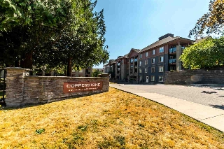 "Main Photo: 2208 244 SHERBROOKE Street in New Westminster: Sapperton Condo for sale in ""COPPERSTONE"" : MLS(r) # R2189493"
