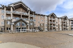 Main Photo: 213 612 111 Street in Edmonton: Zone 55 Condo for sale : MLS® # E4078539