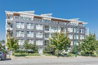 "Main Photo: PH605 4867 CAMBIE Street in Vancouver: Cambie Condo for sale in ""Elizabeth"" (Vancouver West)  : MLS® # R2198846"