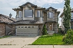 Main Photo: 8723 207 Street in Edmonton: Zone 58 House for sale : MLS® # E4079791