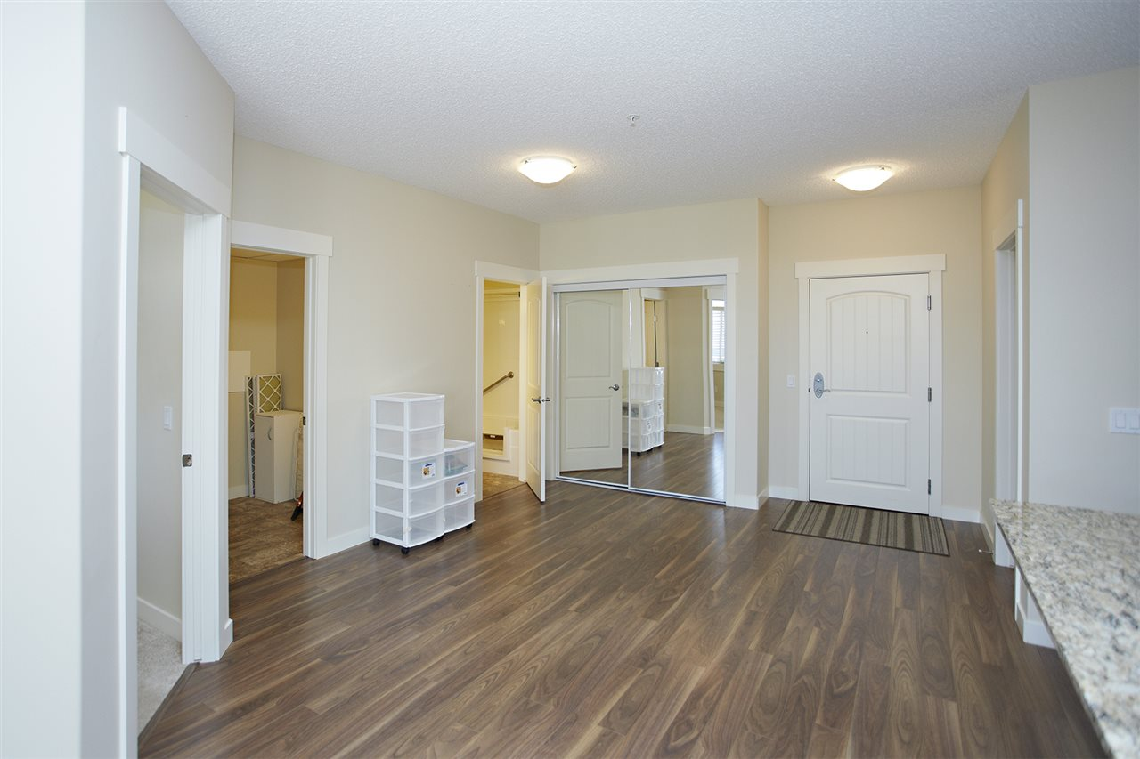 Photo 7: 315 511 QUEEN Street: Spruce Grove Condo for sale : MLS® # E4081525