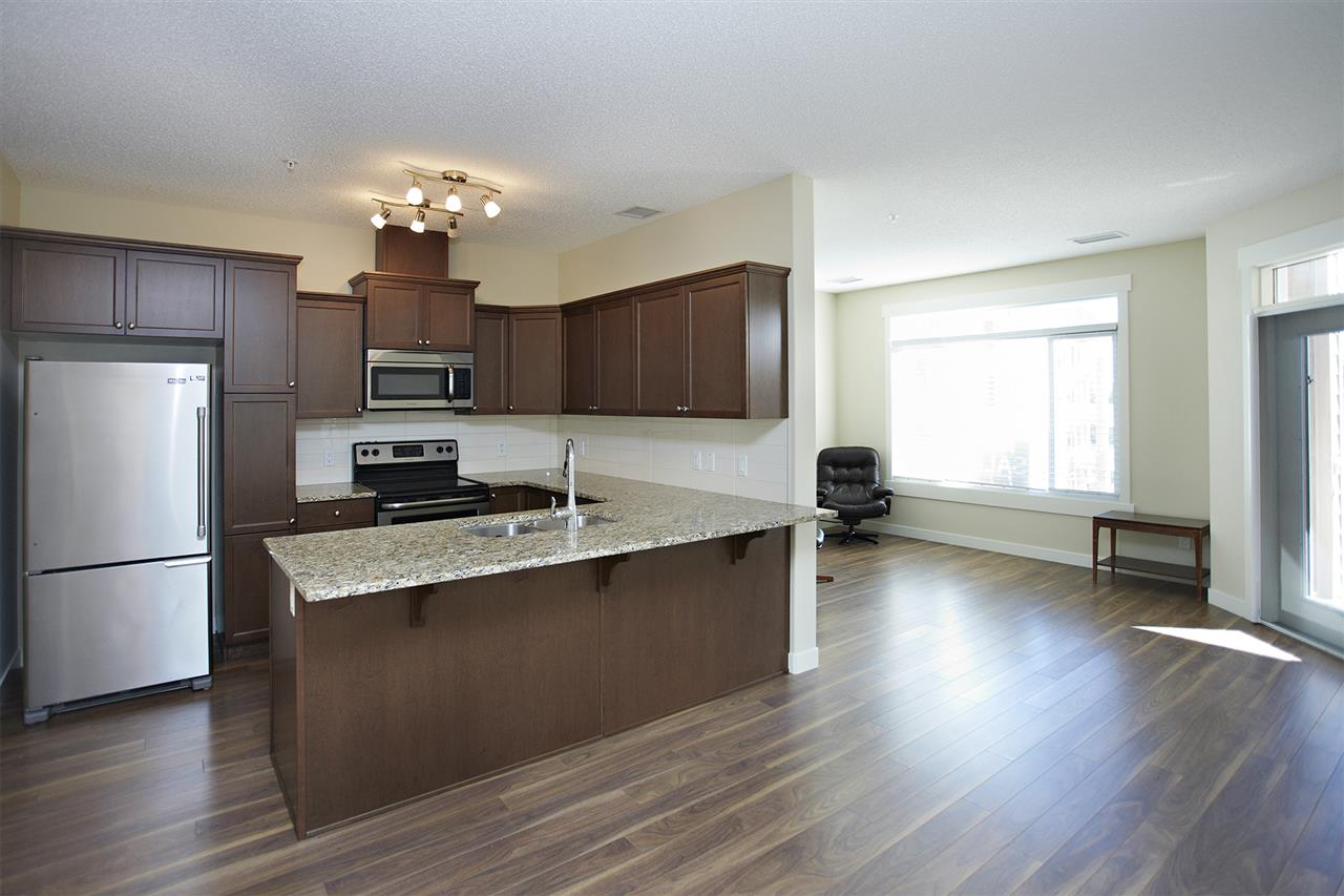 Photo 6: 315 511 QUEEN Street: Spruce Grove Condo for sale : MLS® # E4081525