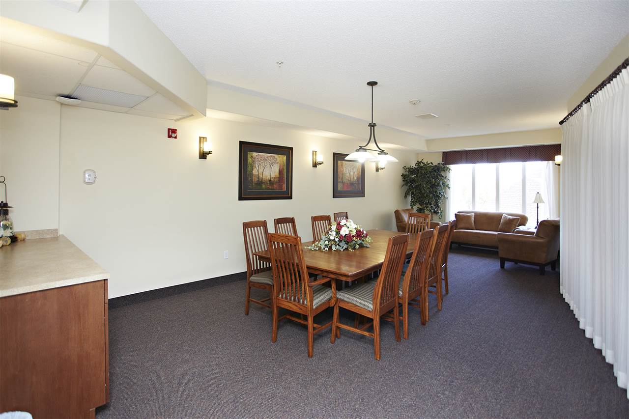 Photo 26: 315 511 QUEEN Street: Spruce Grove Condo for sale : MLS® # E4081525
