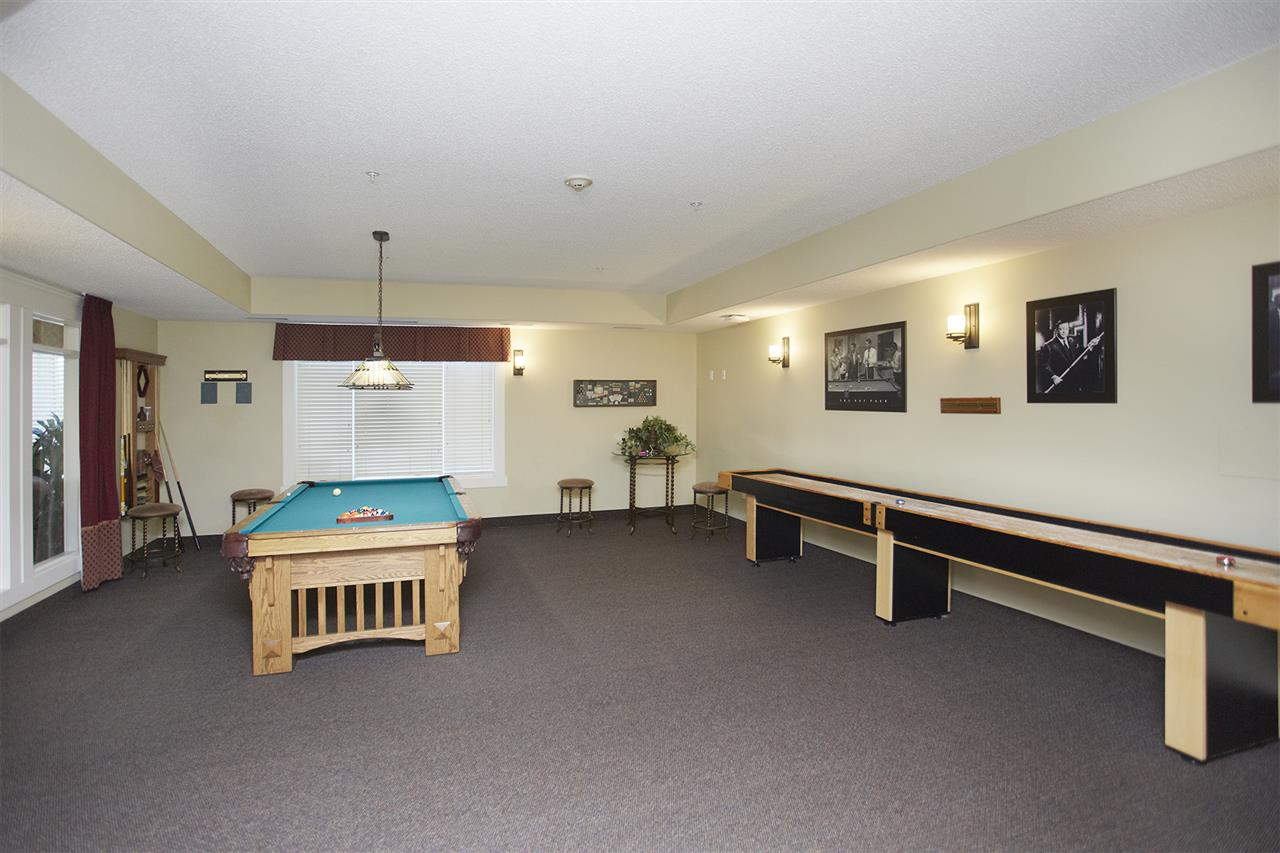 Photo 18: 315 511 QUEEN Street: Spruce Grove Condo for sale : MLS® # E4081525