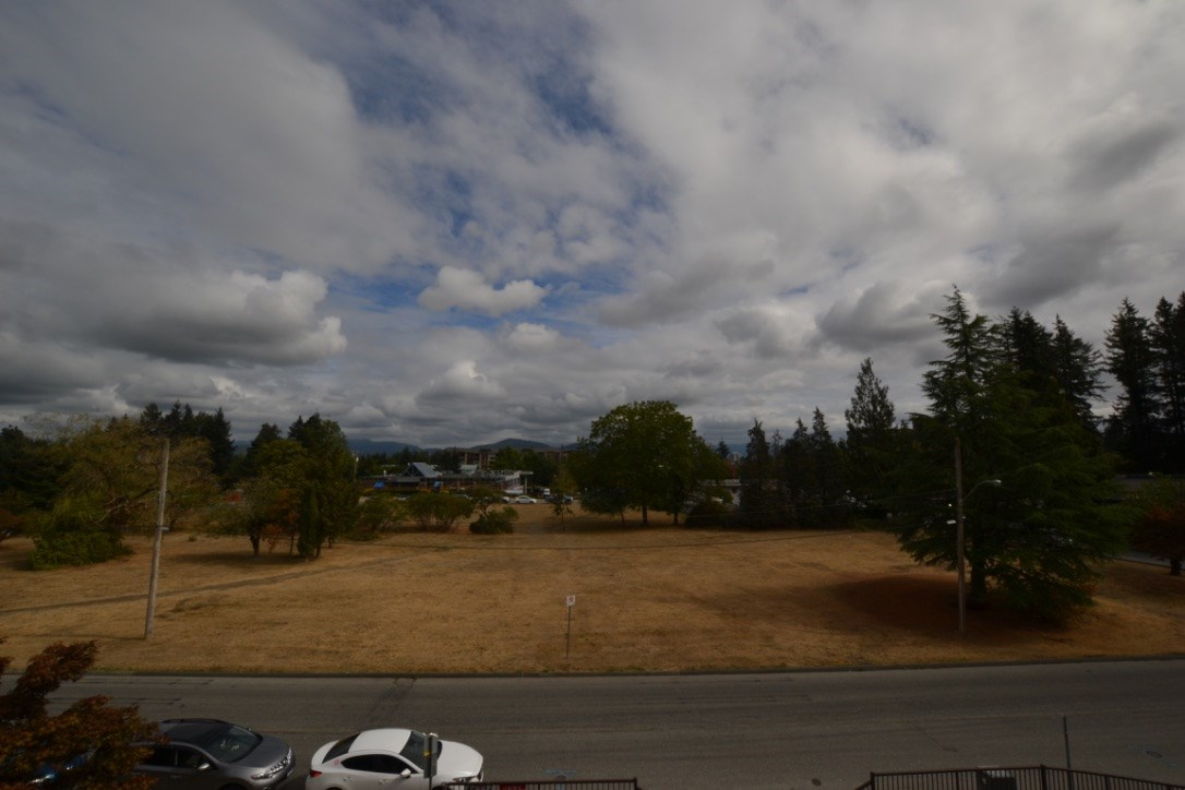 "Photo 20: 348 2821 TIMS Street in Abbotsford: Abbotsford West Condo for sale in ""~Parkview Estates~"" : MLS® # R2204865"