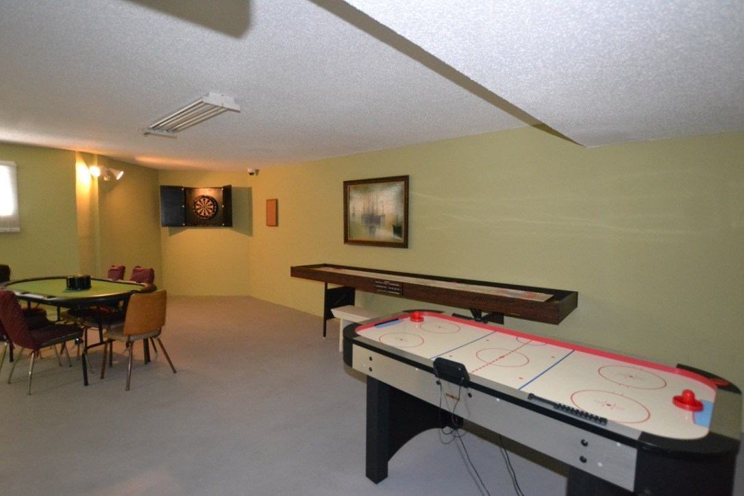"Photo 18: 348 2821 TIMS Street in Abbotsford: Abbotsford West Condo for sale in ""~Parkview Estates~"" : MLS® # R2204865"