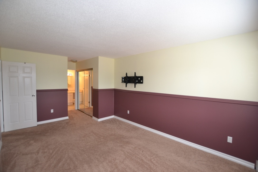"Photo 12: 348 2821 TIMS Street in Abbotsford: Abbotsford West Condo for sale in ""~Parkview Estates~"" : MLS® # R2204865"