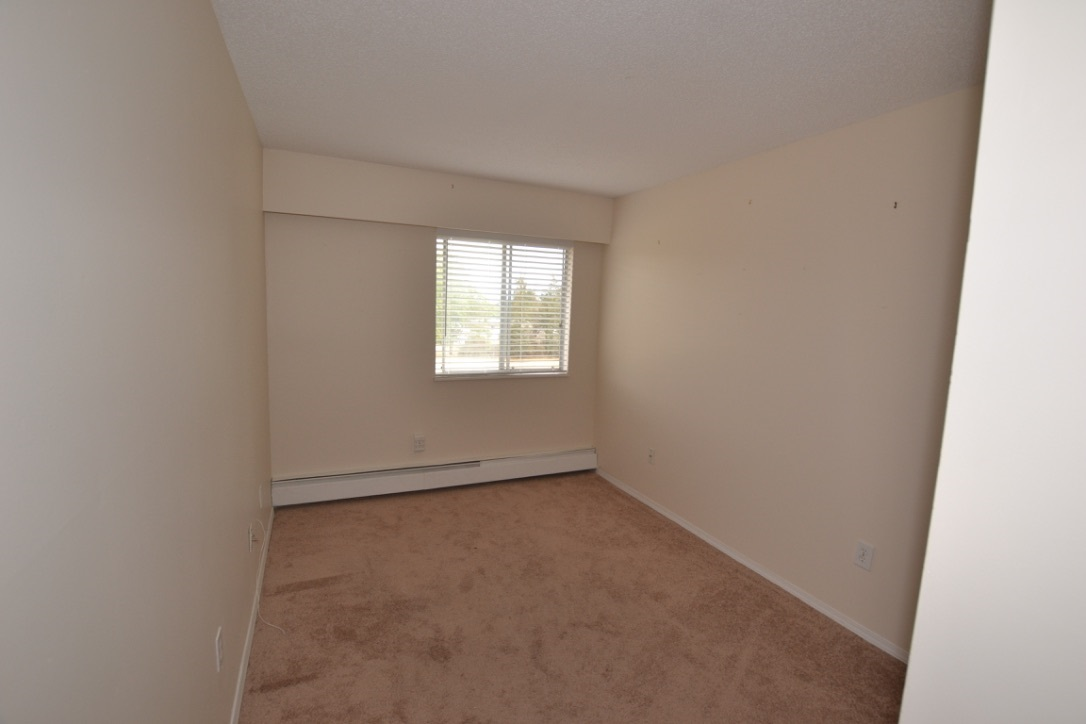 "Photo 14: 348 2821 TIMS Street in Abbotsford: Abbotsford West Condo for sale in ""~Parkview Estates~"" : MLS® # R2204865"