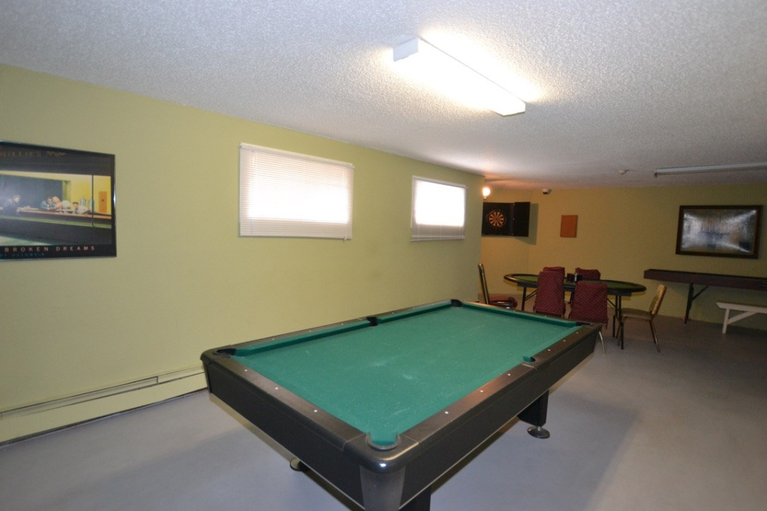 "Photo 19: 348 2821 TIMS Street in Abbotsford: Abbotsford West Condo for sale in ""~Parkview Estates~"" : MLS® # R2204865"