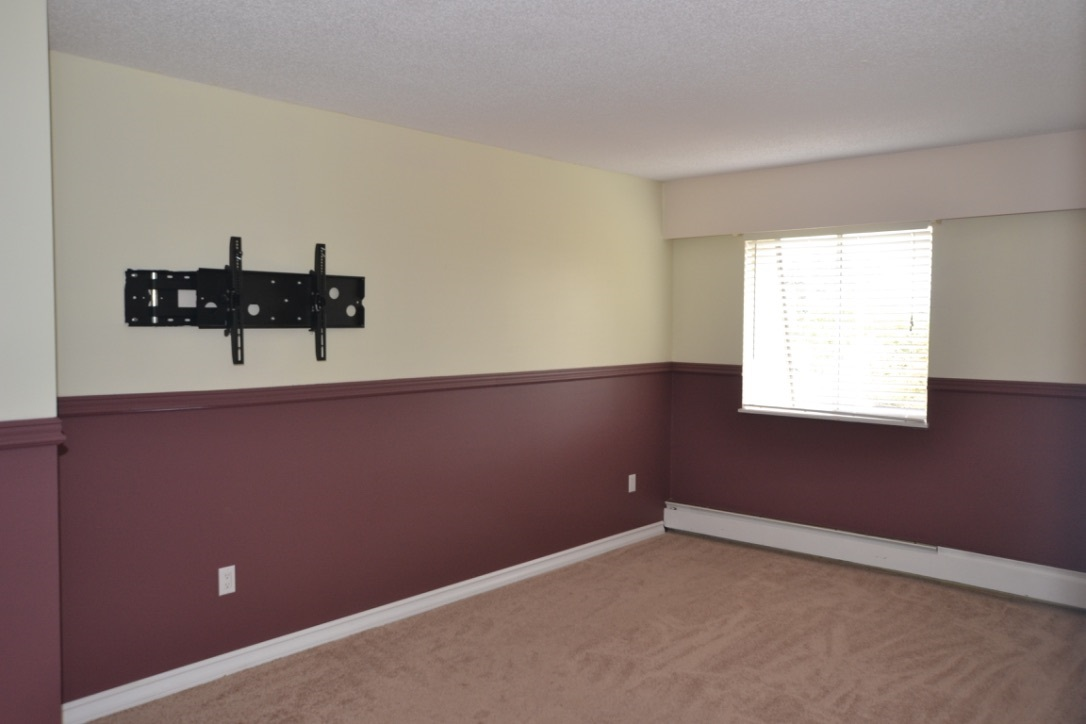 "Photo 10: 348 2821 TIMS Street in Abbotsford: Abbotsford West Condo for sale in ""~Parkview Estates~"" : MLS® # R2204865"