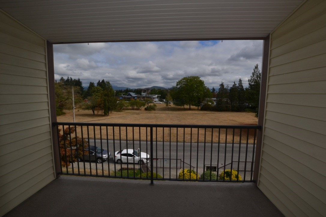 "Photo 9: 348 2821 TIMS Street in Abbotsford: Abbotsford West Condo for sale in ""~Parkview Estates~"" : MLS® # R2204865"