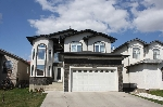 Main Photo: 13504 161 Avenue NW in Edmonton: Zone 27 House for sale : MLS® # E4081847