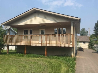 Main Photo: 4723 52A Street: Rural Lac Ste. Anne County House for sale : MLS® # E4084028