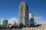 "Main Photo: 1106 188 KEEFER Place in Vancouver: Downtown VW Condo for sale in ""ESPANA"" (Vancouver West)  : MLS® # R2215707"