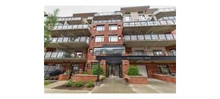 Main Photo: 205 141 FESTIVAL Way: Sherwood Park Condo for sale : MLS® # E4088432